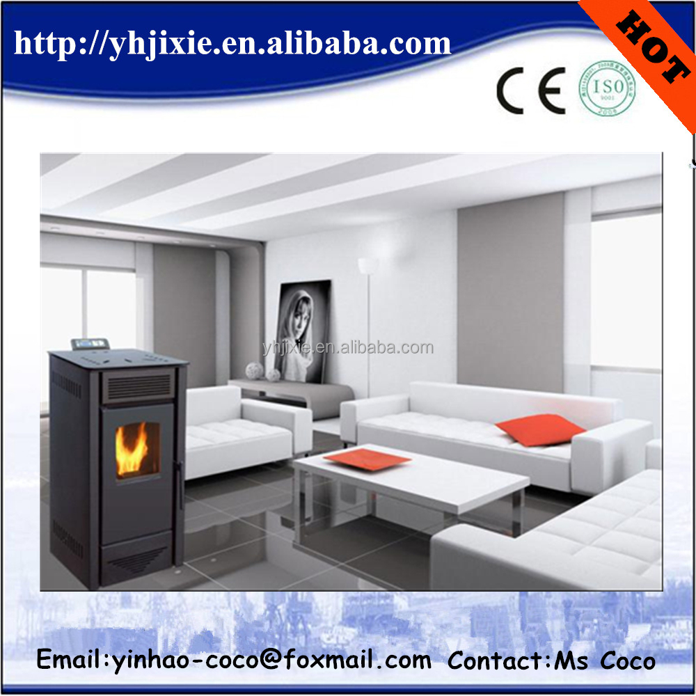 decorative wooden fireplaces small pellet stoves portable
