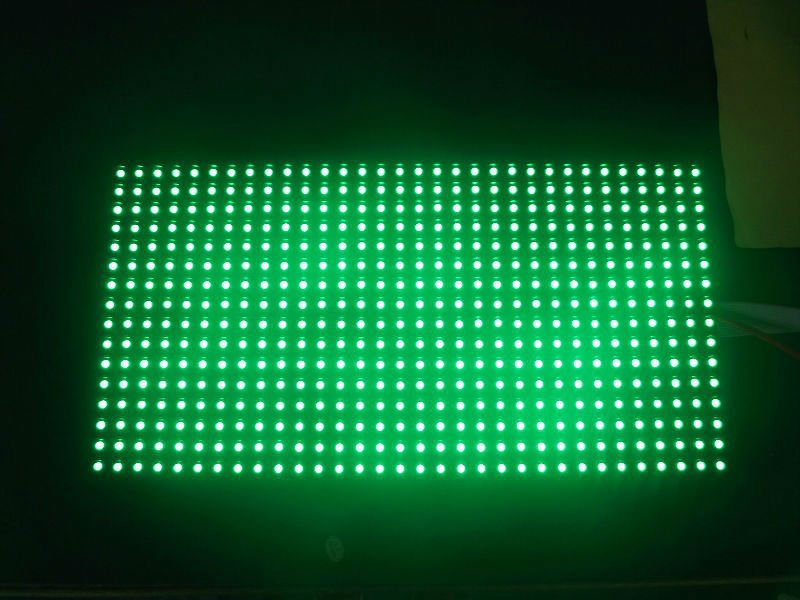 outdoor single color cheap p10 led display xxxl sex xxx