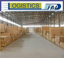 Ocean container freight FCL LCL sea freight door to door delivery serivice from china to South Africa