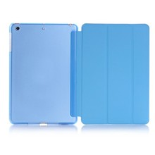 hot sales belt clip case for ipad mini