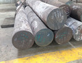 stainless steel round bars AISI 431