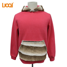 Wholesale High Quality Fashion New Style Long Sleeve Stocks Hoody 100%Cotton Winter Men xxxxl Hoodies