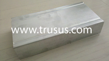 Drywall Steel Runner Roll Former With All Its Sizes And Kinds