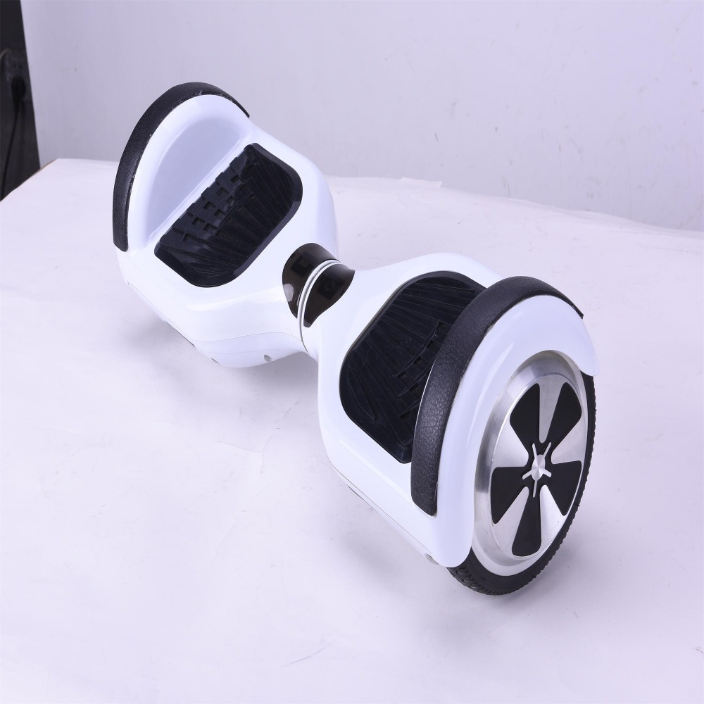 Yongkang 6000w electric scooter/electric scooter battery folding electric scooter for adult