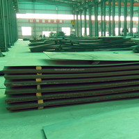 Carbon Mild Steel Plate for sale