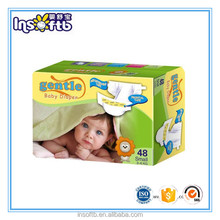 Hot Sale OEM Good Quality baby nappy, Disposable Baby diaper