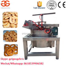 Stainless Steel Oil Separator for Fried Food