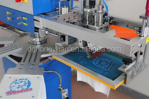 swim cap printing machine