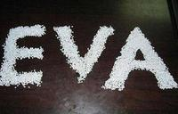 EVA raw materials/EVA resin