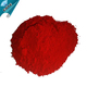 Disperse Red 60# FB 200% For polyester Fabric dyeing and printing