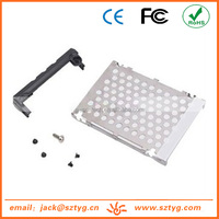 Competitive price well made hard disk tray for IBM laptop