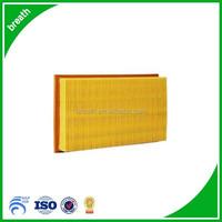 C3270 Breath supply carquest filter interchange XR830418