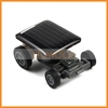 Small Safe Gift Solar Toy Solar