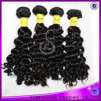Wholesale alibaba supplier hair extension no shedding hair bond remover
