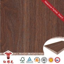 Factories in china thermal lamination sheet e2 glue Red Kapok