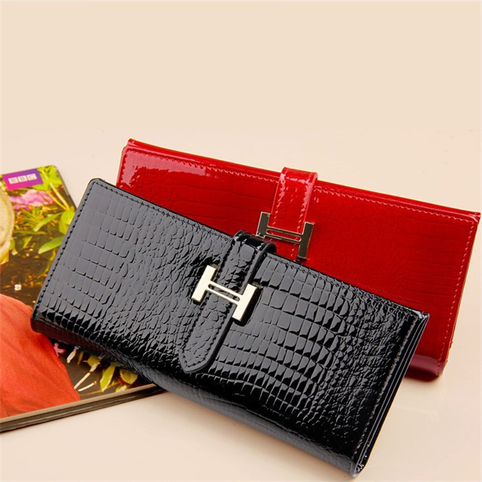 Fashion women <strong>wallet</strong> 2015 <strong>wallet</strong> the ladies <strong>wallet</strong>