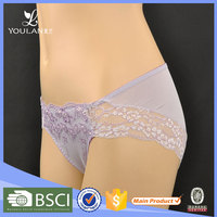 For Sale Top Quality Elegant Briefs Thick Cotton Underwear