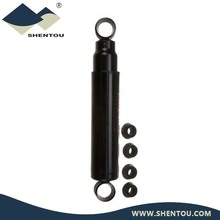 Volvo Truck Air Spring Steel Rubber Hydraulic Shock Absorber 1505184 1.591.736