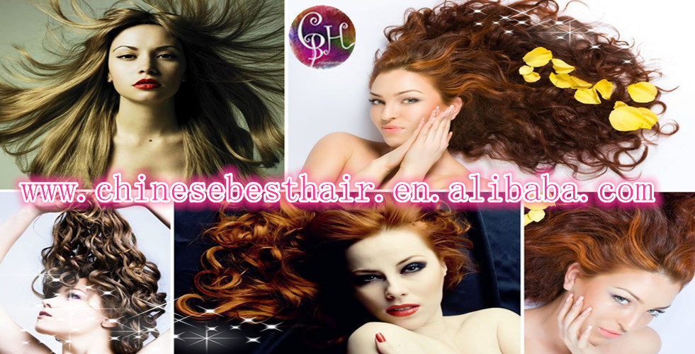 Wholesale top quality bulk hair for wig making, 100% virgin remy human hair bulk extensions