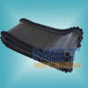 Sidewall Endless Conveyor Belt