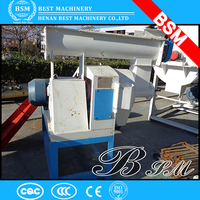 ISO9001 authorized CE passed best quality chicken feed pellet pelletizer mill