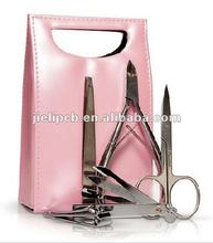 High Quality, 2012 New Style Manicure Set