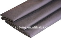 Flame Retardant IIIA Fabric