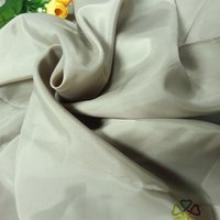 Taffeta 190t 210t 290t For Lining