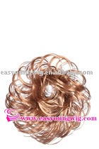 volumizing scrunchies, wigs hair scrunchy accessories, fast buns