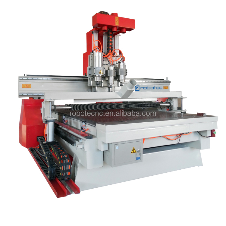 New designed multi purpose perfect 5axis router <strong>cnc</strong> for wood carving