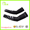 Cheap price protective cycling arm sleeves