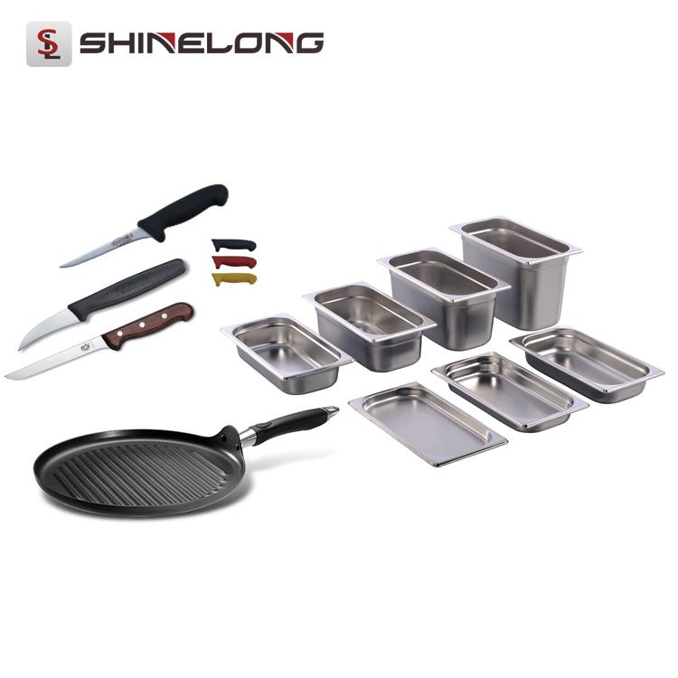 China Kitchen Tools Kitchen Equipment Wholesale Alibaba