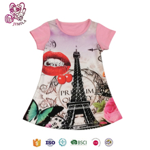 kid tees bamboo t shirt children clothes wholesale