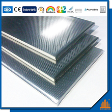 High quality hot sale stainless steel composite panel for building