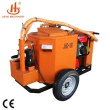 asphalt crack filling equipment for home owners, businesses, property maintenance