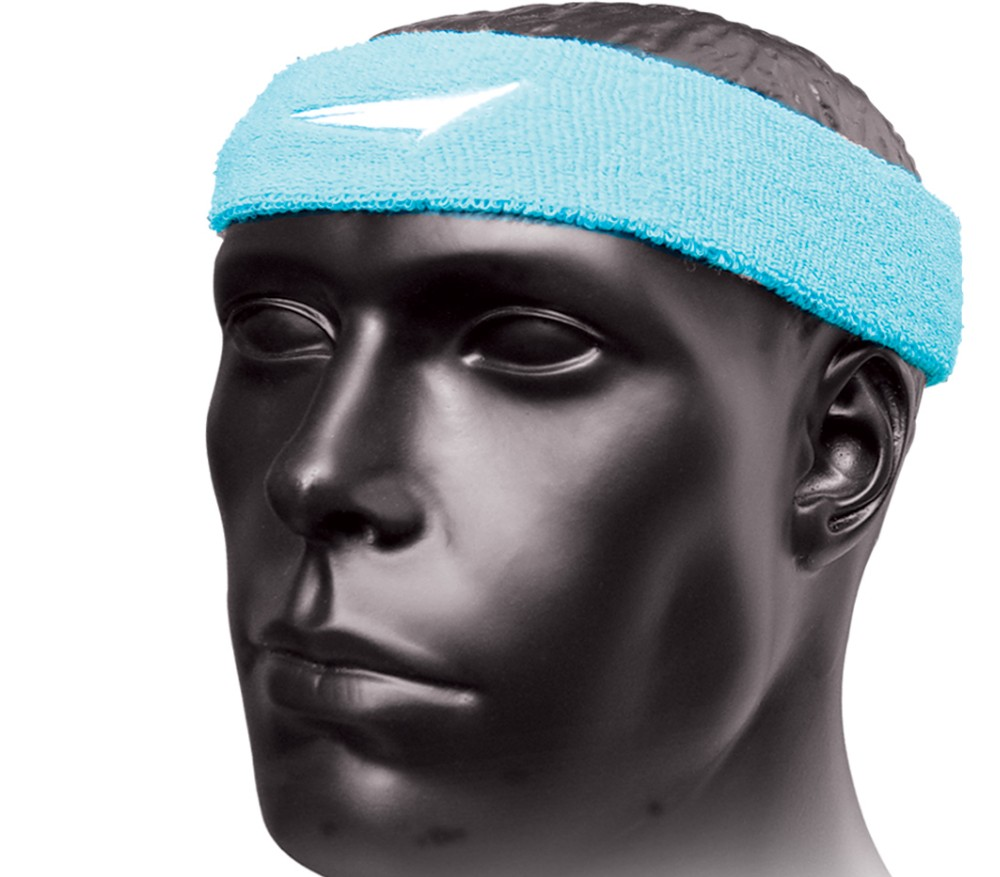 Promotional Gifes Sweatband Sweat Head Bands