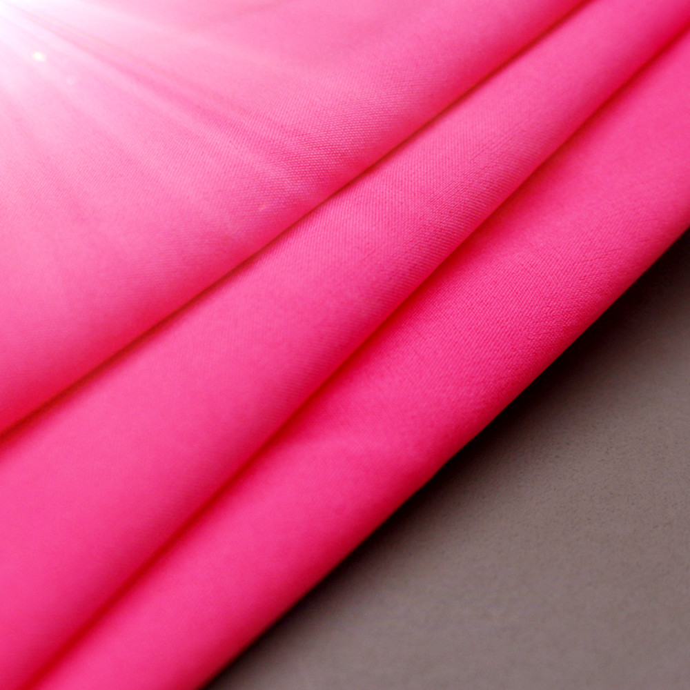 2016 NEW Crepe poly plain dyed chiffon fabric/Velvet Fabric For Dubai,poly silk fabric