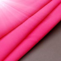 2016 NEW Crepe poly plain dyed chiffon fabric/Velvet Fabric For Dubai,poly silk fabric