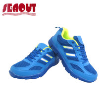 Running Shoes Men Large Size Sport Shoes 2016 Hottest Running Shoes