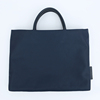 High Quality Simple Portable Laptop Protction Sleeve Laptop Bags