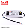 Mean Well 150W High Voltage Switching Power Supply ELG-150-C1050A Constant Current LED Driver