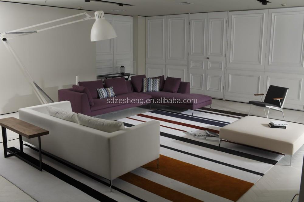 2016 Mock Up Furniture H 517 Make In Foshan Buy Mock Up
