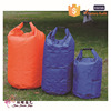 2015 Fashion Durable Outdoor PVC Waterproof Dry Bag