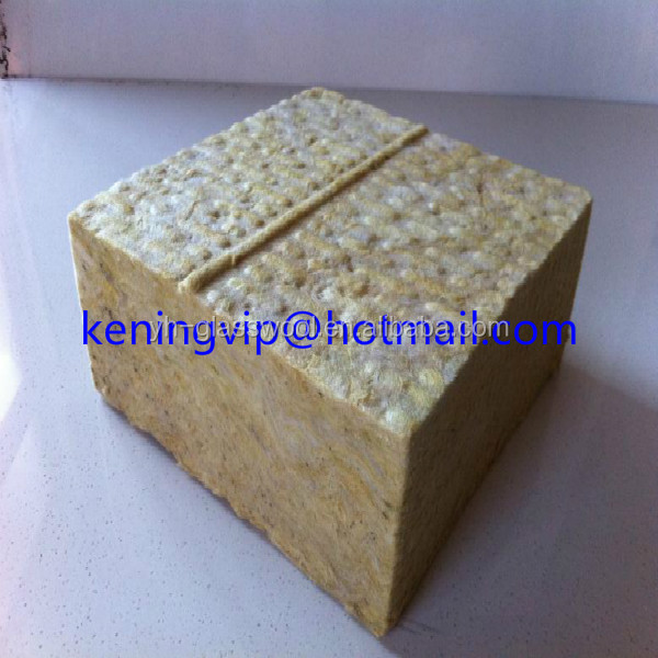 Wholesale fireproof material online buy best fireproof for Fireproof rockwool