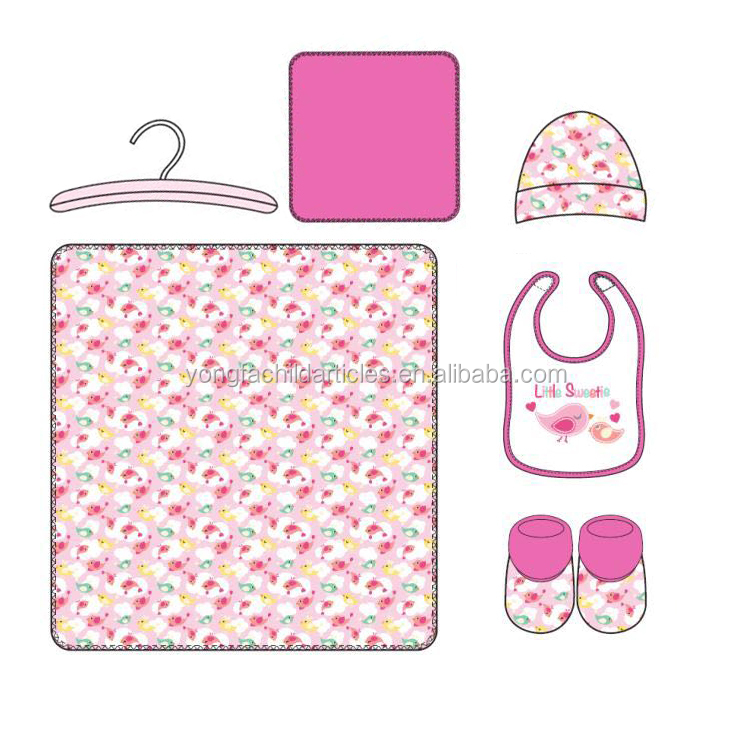 List manufacturers of personalised baby gifts buy personalised wholesale price baby clothes personalised baby gifts negle Choice Image