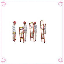 high quality electric ladder manufacturers/ladder manufacturer