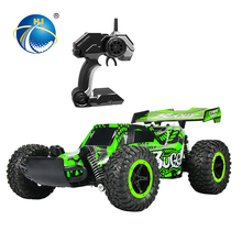 high speed cross country powerful toys rc car nitro engines for sale