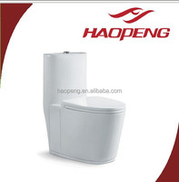 OEM Manufacturer Alibaba Italian Bed Toilets 1028