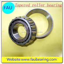 Popular unique rn307 cylindrical roller bearing