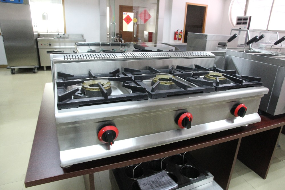 Countertop Gas Stove Price : Factory Price Lower Than Amazon New Model Gas Stove Counter Top Gas ...